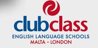 Clubclass Swieqi School