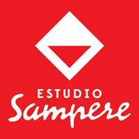 Estudio Sampere Madrid